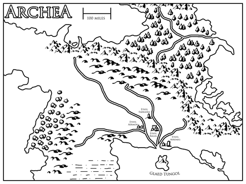 map_archea.jpg