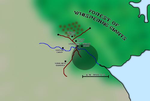 map_grainsen_region.jpg