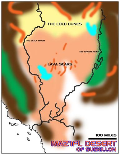 map_maz_ifl_desert.jpg